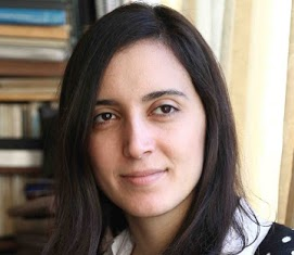 Leila Wehbe is now a Professor of Machine Learning at Carnegie Mellon University!